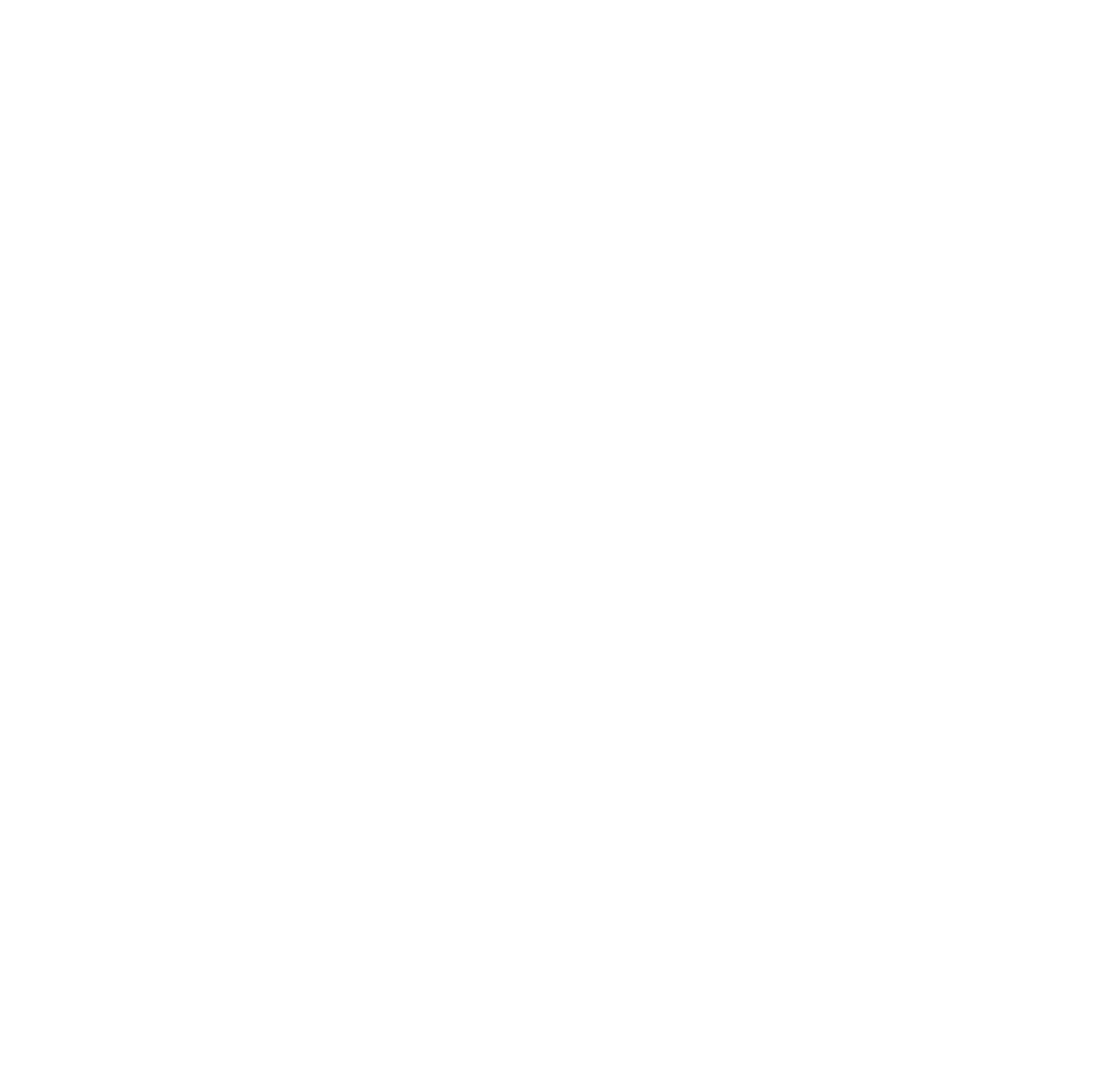 Nature Campers Nantes Logo